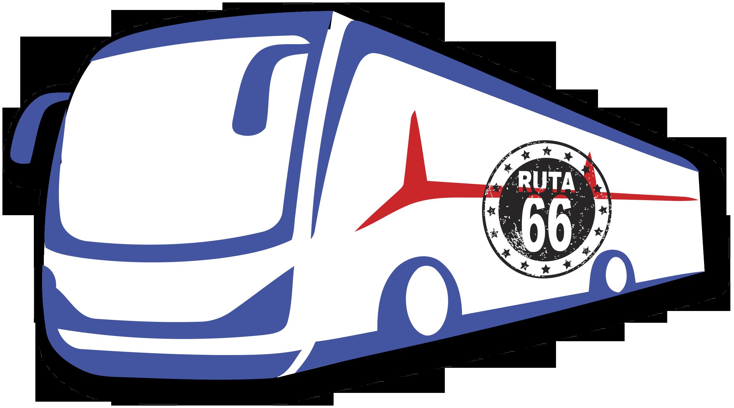 Transportes Ruta 66